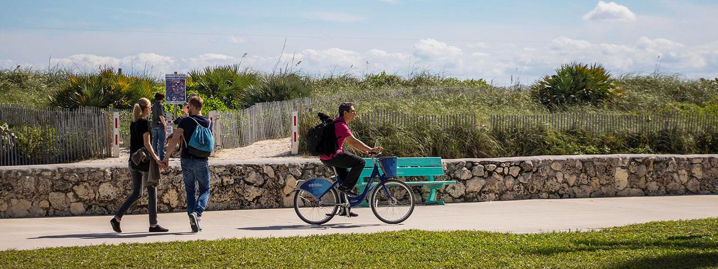 Millennials Are Flocking to These 6 Miami Neighborhoods