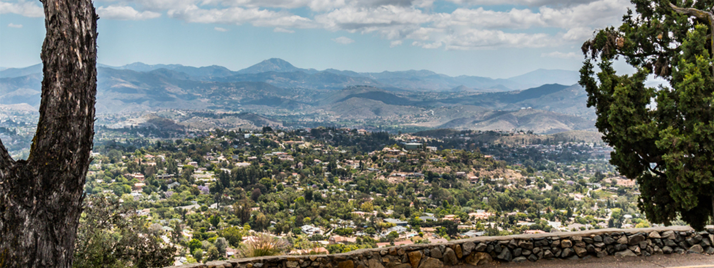 5 Affordable Suburbs and Neighborhoods Around San Diego
