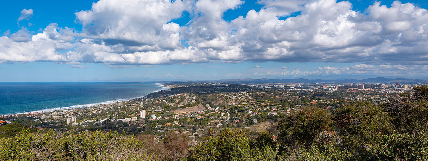 15 Hottest San Diego Cities for Single-Family Homes