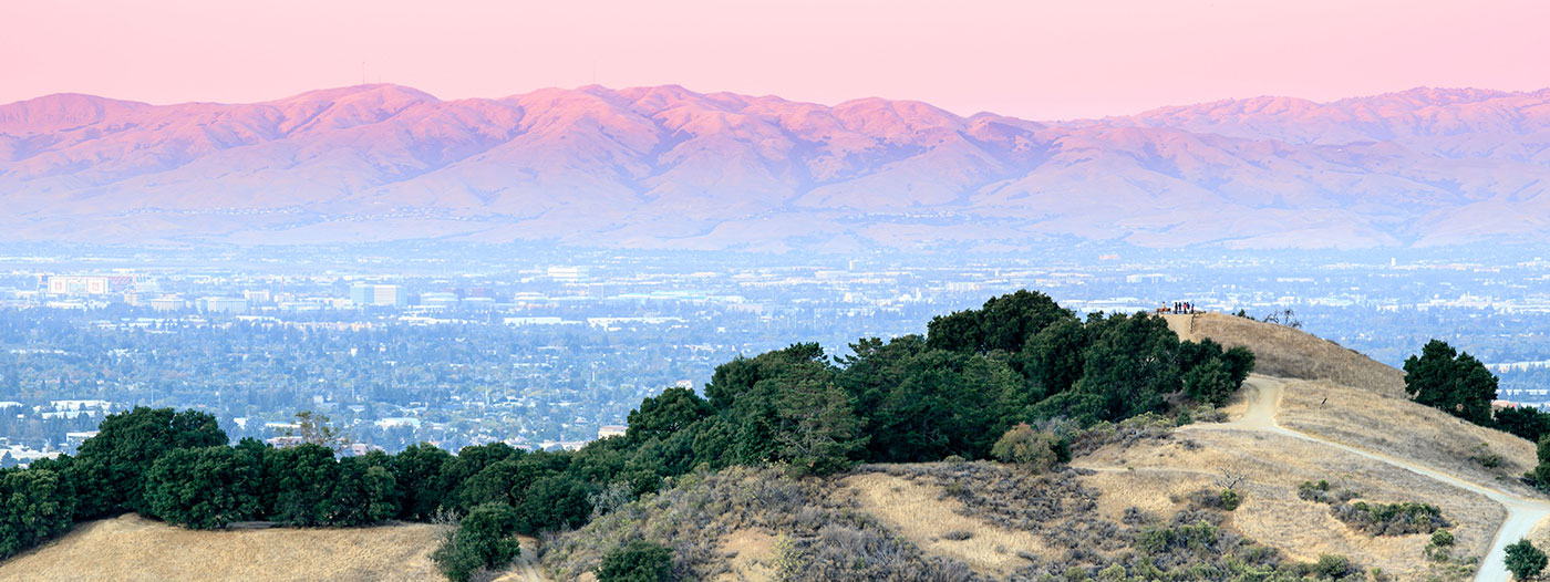 How to Celebrate Earth Day in San Jose