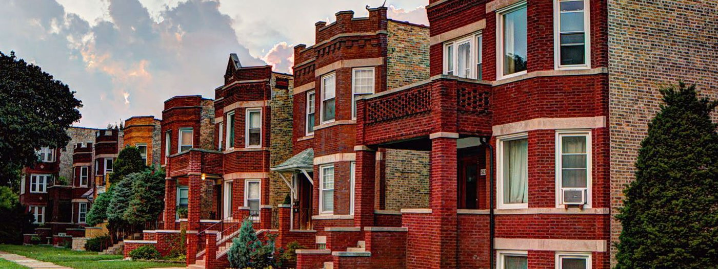 This is the Salary You Need to Buy a Home in Chicago