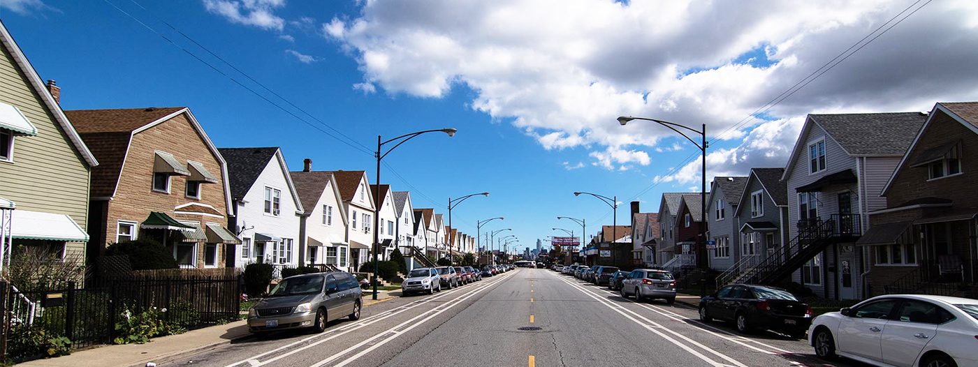 Why Avondale is Poised to Be Chicago's Next 'It' Neighborhood