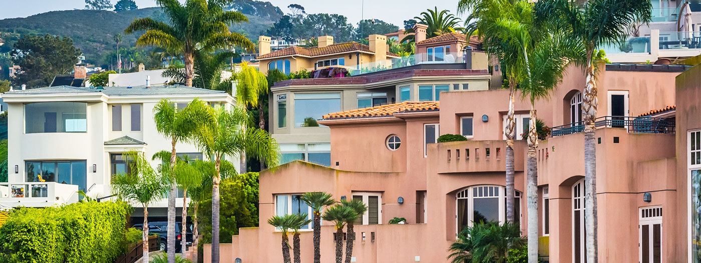 The Real Cost of Moving to La Jolla