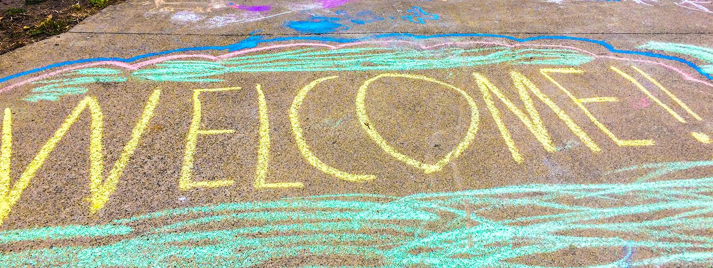 5 Family-Friendly Neighborhoods in Claremont, California