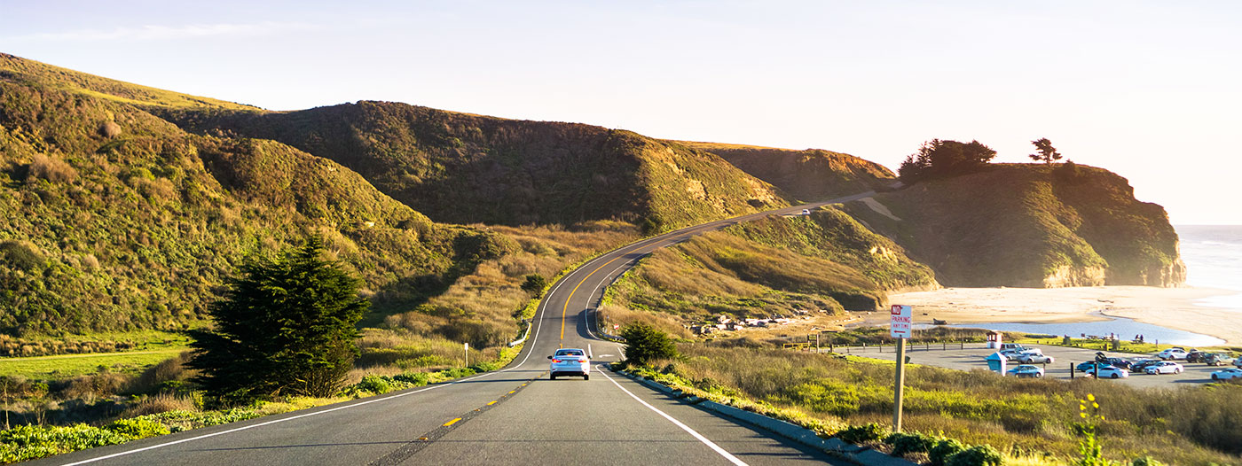 4 Things to Know Before Moving to Half Moon Bay