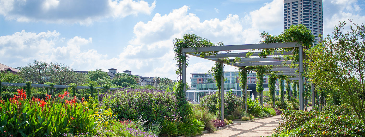 A Day Guide to Visiting Houston's Hermann Park
