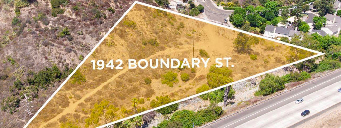 Large North Park Site Zoned for Housing Accepting Bitcoin Payment