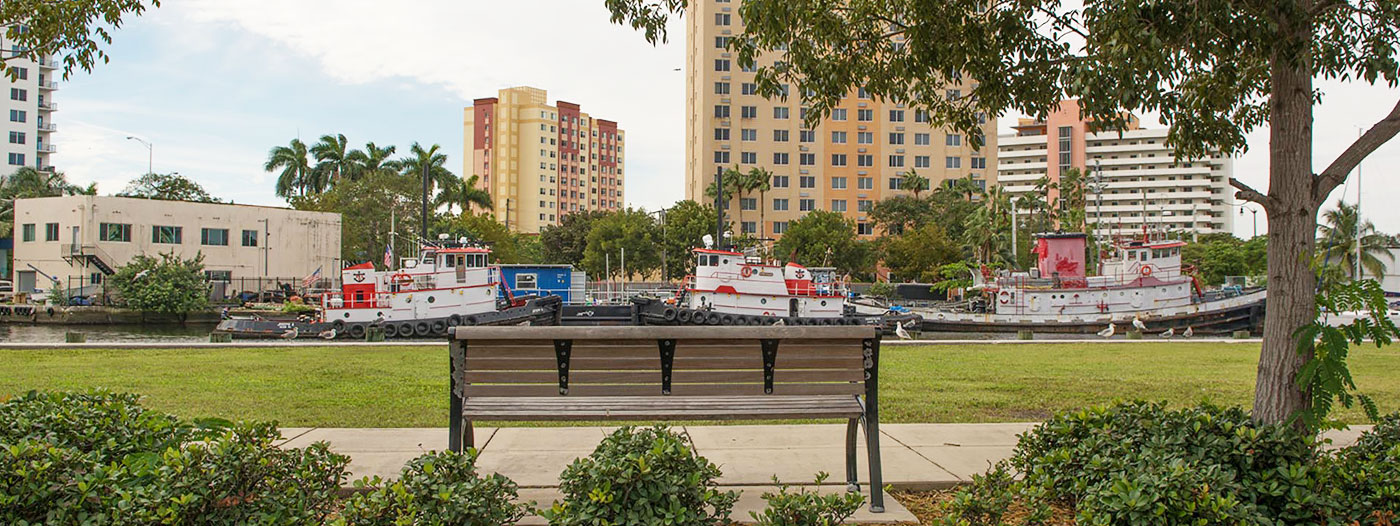 Title photo - What You Need to Know as a Family Moving to Downtown Miami
