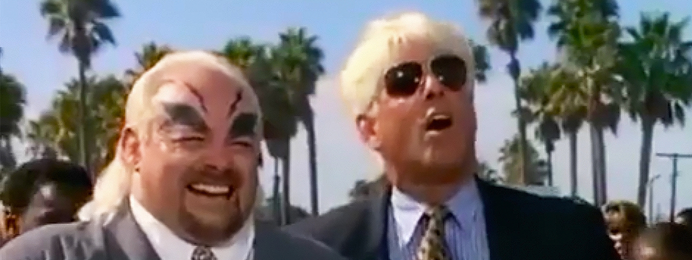 How much housing inventory has California missed out on from evil condo developers in movies?