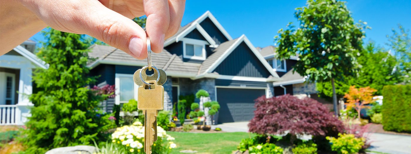 What is a short sale?