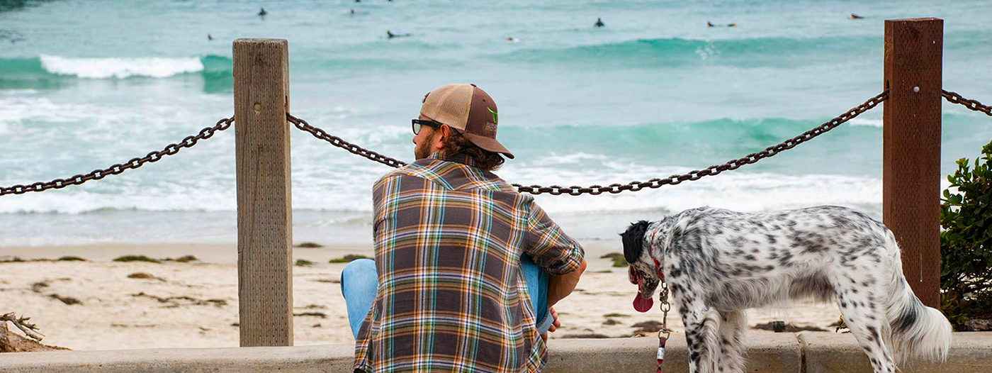7 San Diego Neighborhoods That Are Millennial Magnets