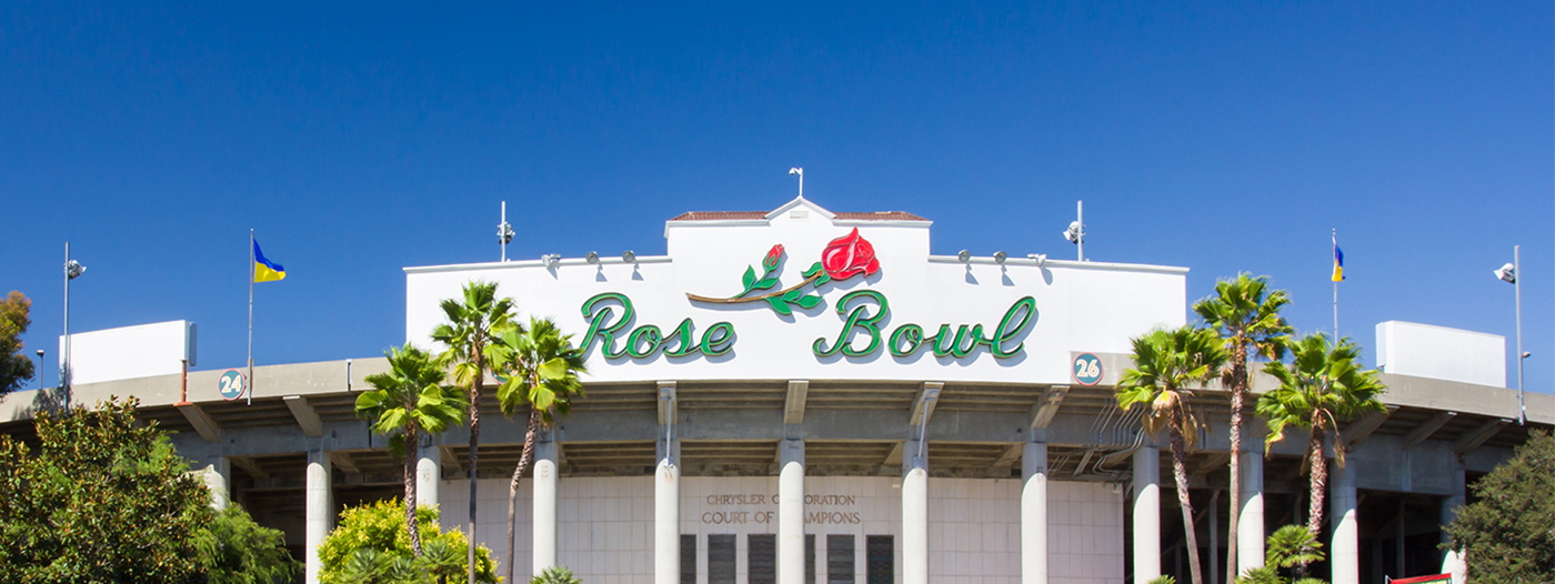 What to Do in Pasadena Before and After the Rose Bowl