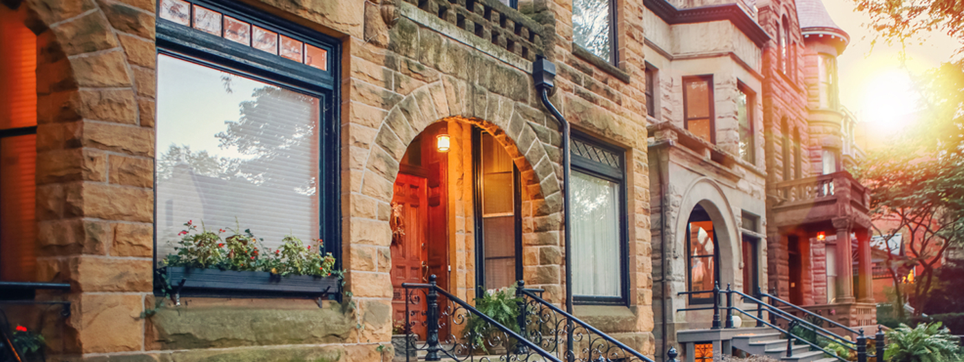 Chicago Falls in Favor Among Real Estate Investors
