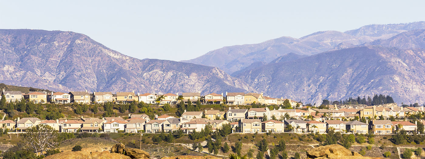 4 Things to Know Before Moving to Chatsworth, California