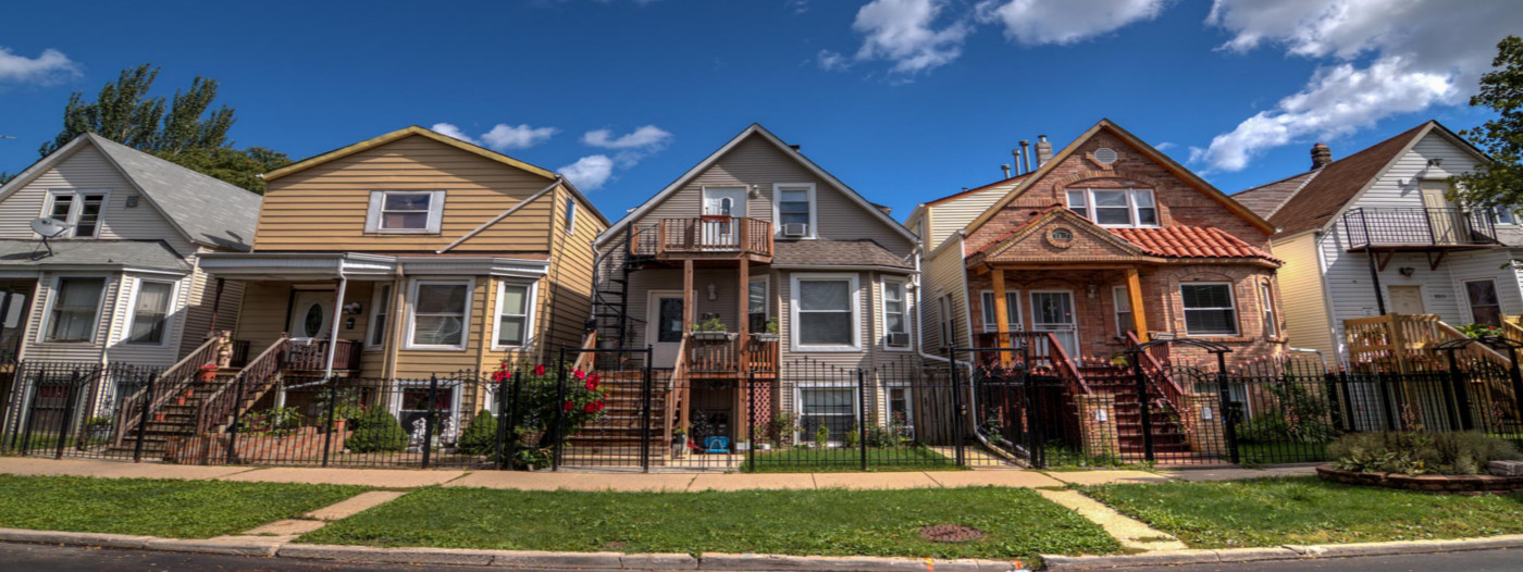 Lonely Planet Names Chicago's Avondale One of the Hottest U.S. Neighborhoods