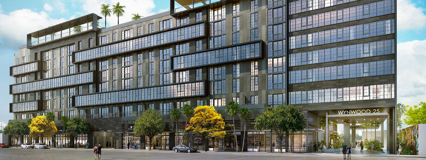 What are micro condos and why are they popular with millennials?