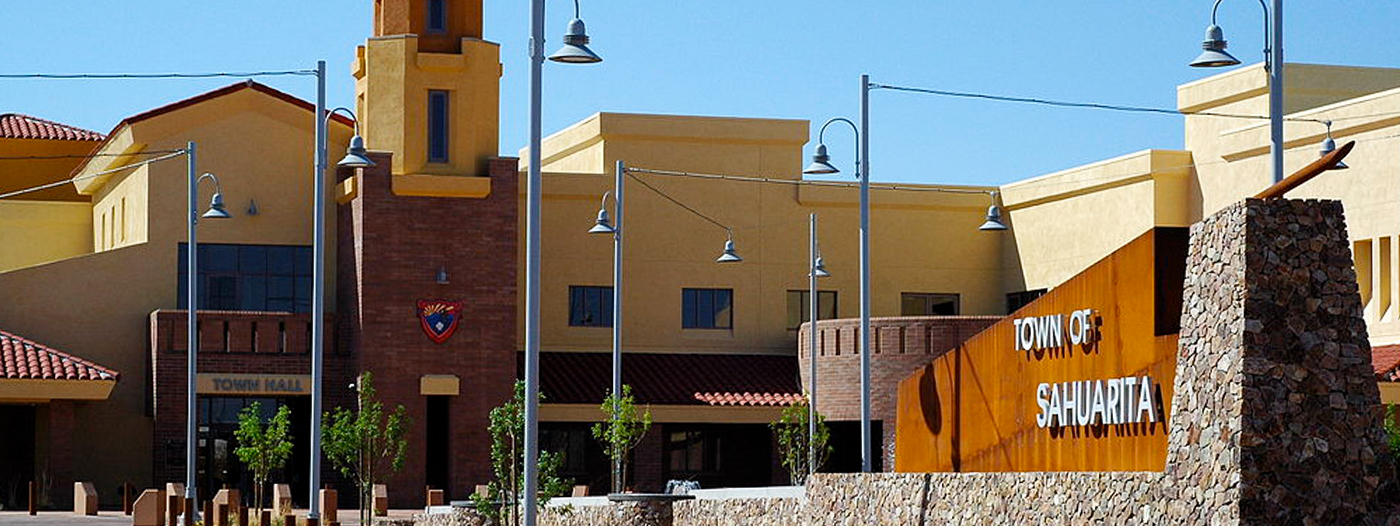 New Homes and Upcoming Developments Putting Sahuarita in Prime Position
