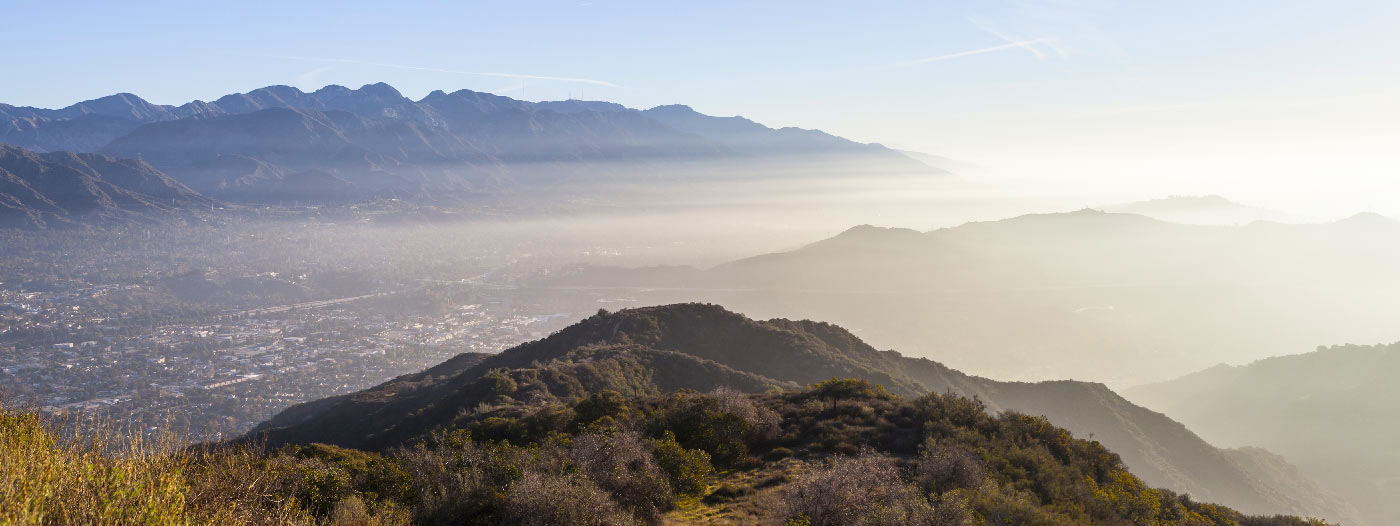 8 Reasons to Visit Altadena in California