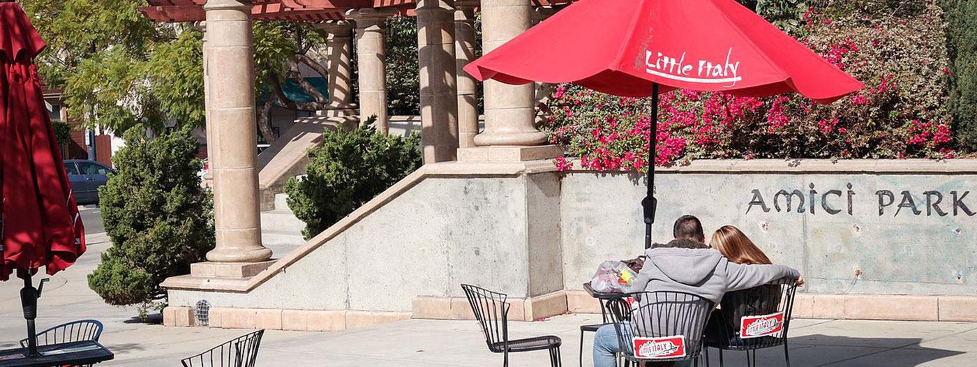 5 Recreation-Friendly Neighborhoods in San Diego
