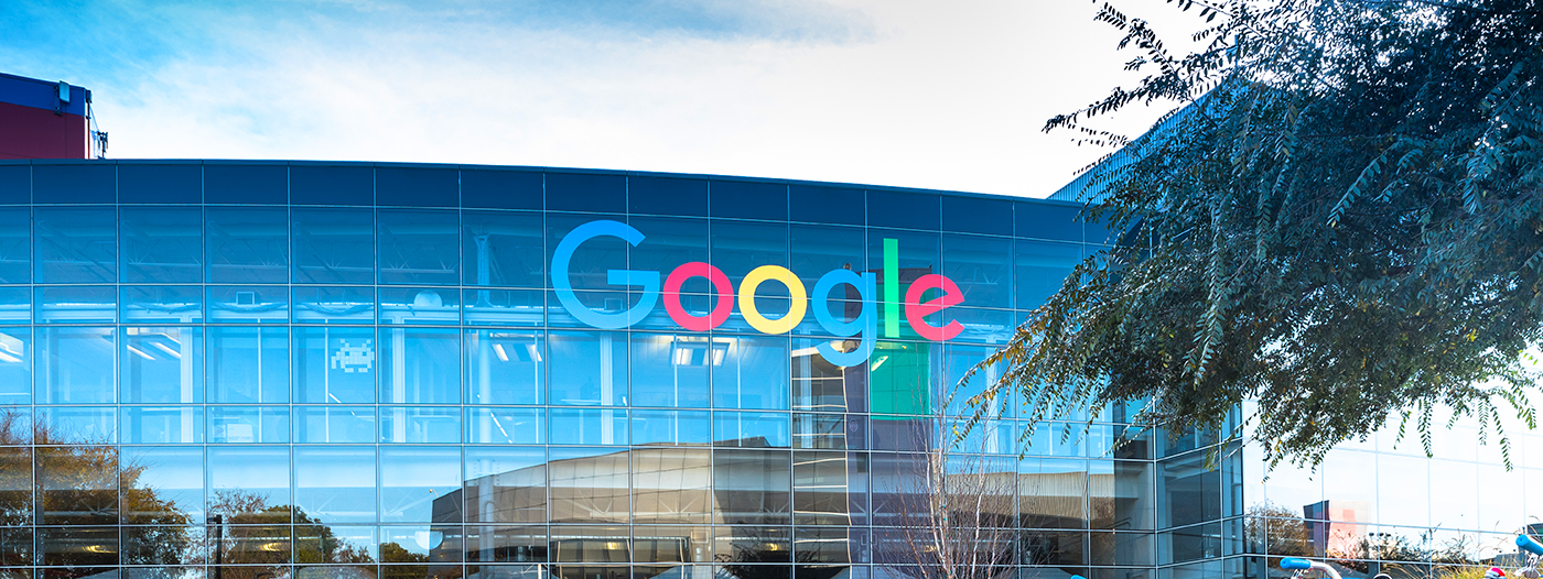 San Jose Hoping Google's Proposed Transit Village Helps it Become 'a City of the Future'