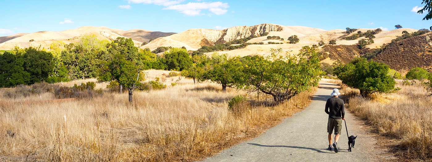 5 Reasons to Move to Livermore
