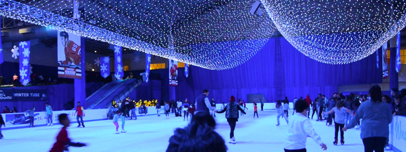 A Guide to Chicago Winter Festivals