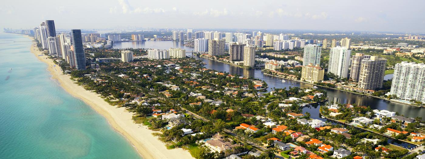 Does bitcoin have a future in Miami real estate?