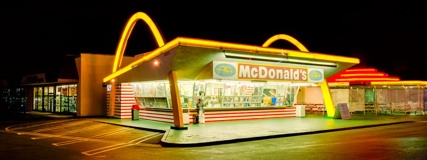 How will legal marijuana affect SoCal fast food?