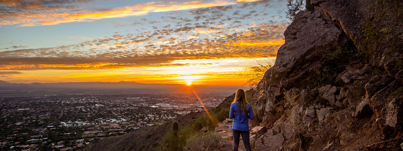 Title photo - Five Ways to Take Advantage of Tucson in the Winter
