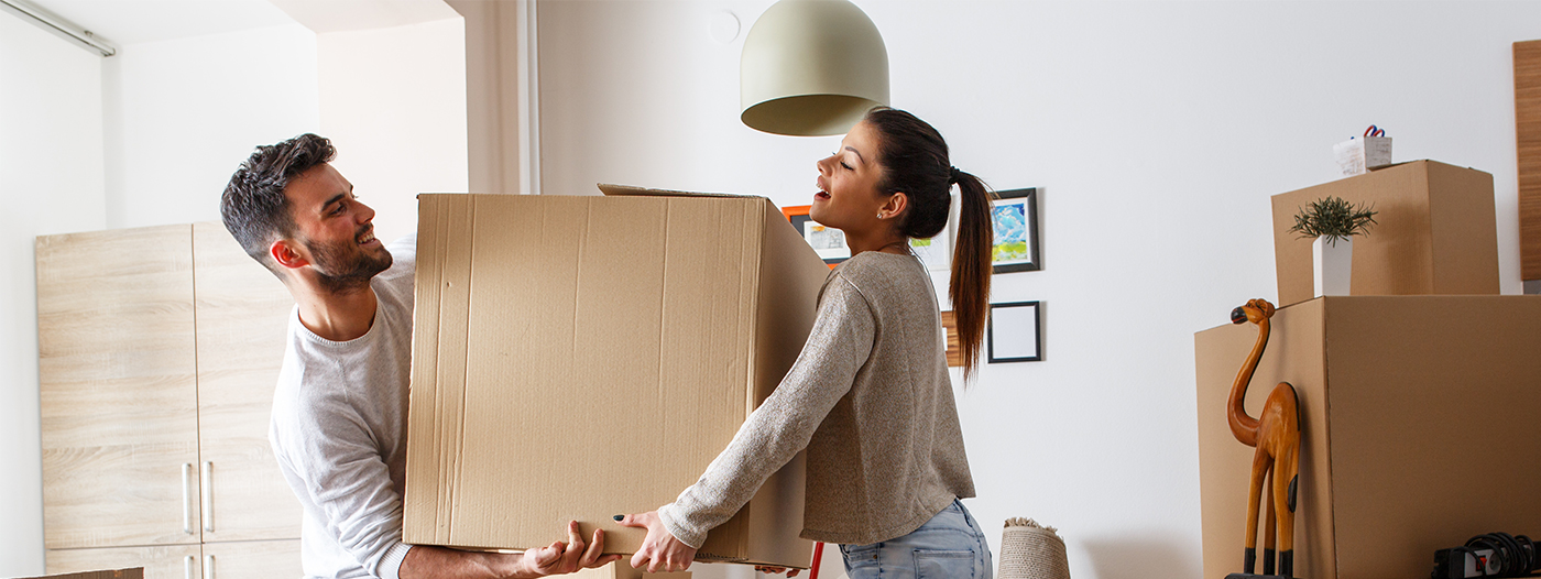 The 12 People You'll Meet During the Home-Buying Process