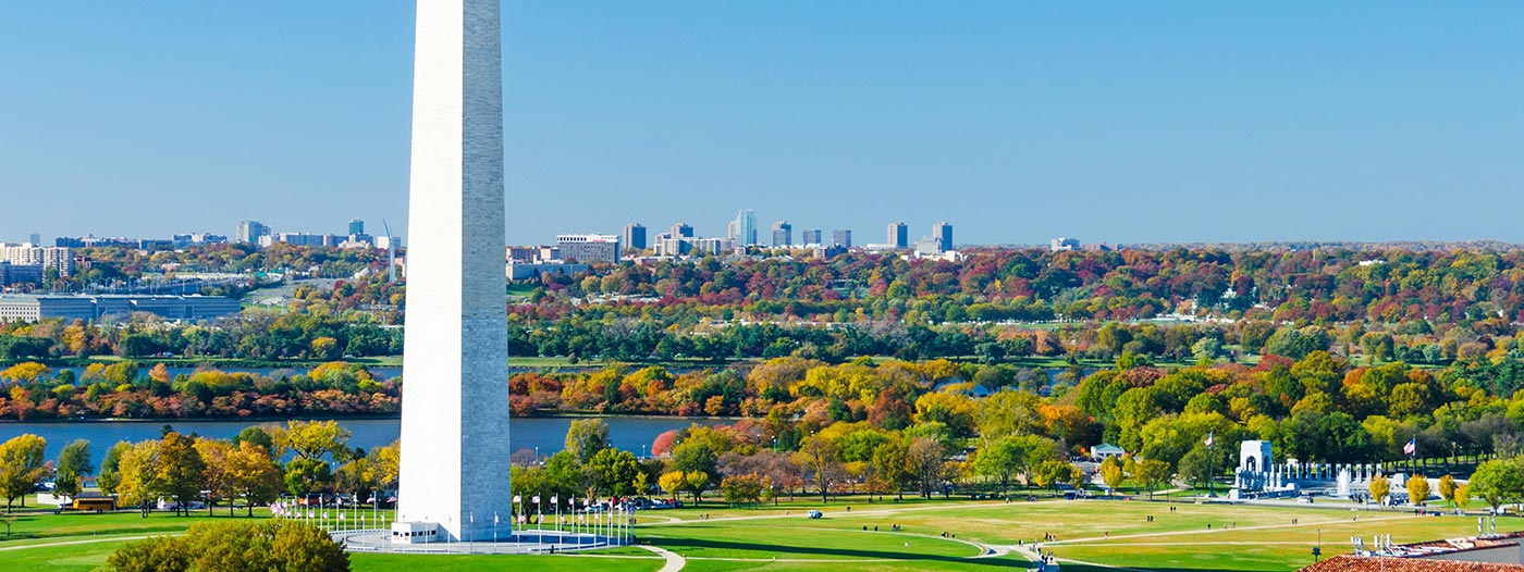 Moving to Washington D.C.: Everything You Need to Know