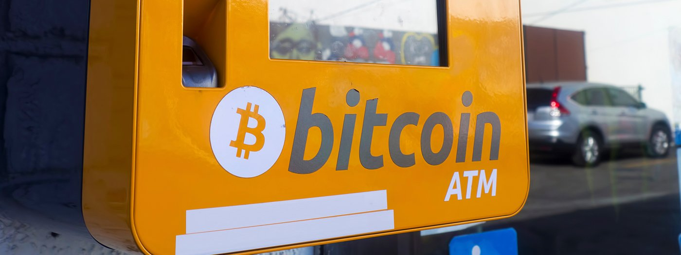 Los Angeles' Most Bitcoin-Friendly Neighborhoods