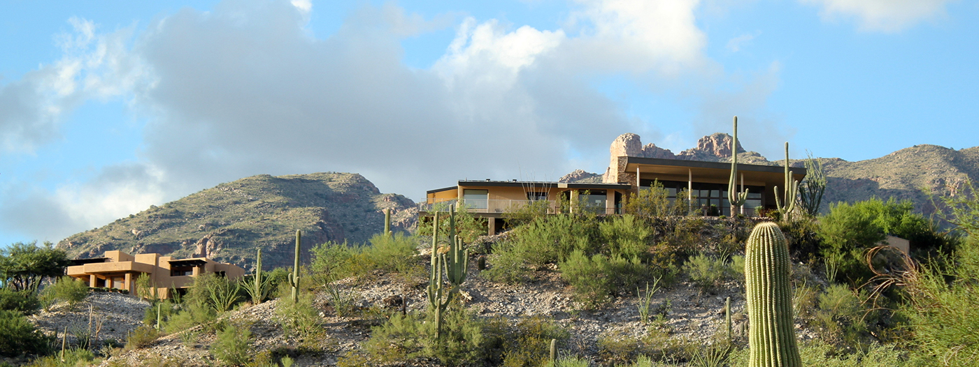 Tucson Housing Market Slows for Holidays But Inventory Still Needed