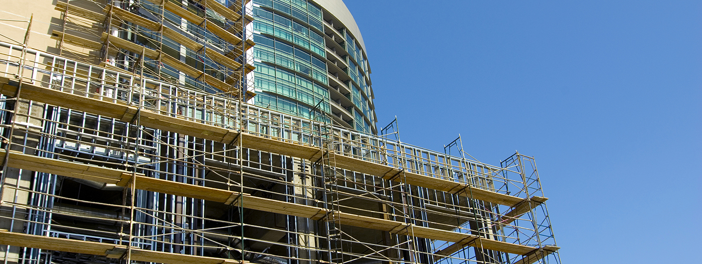 New Downtown San Diego Condos Outprice Los Angeles and San Francisco