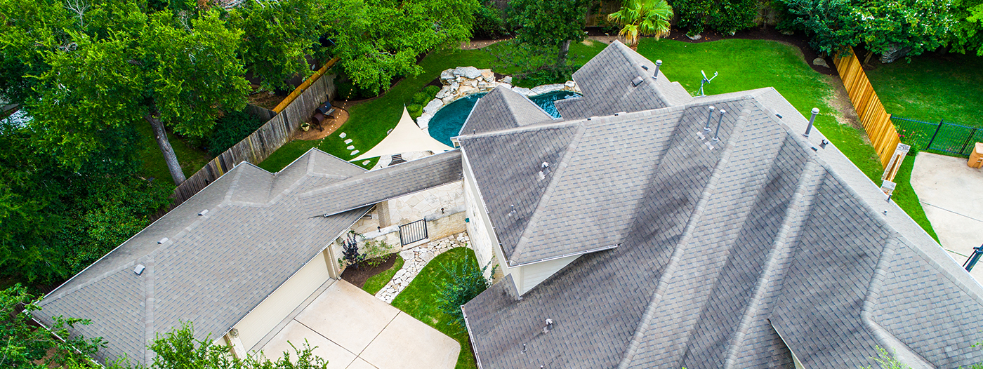 Why Some Texas Mansion Sellers Are Taking the Auction Route Over the Market