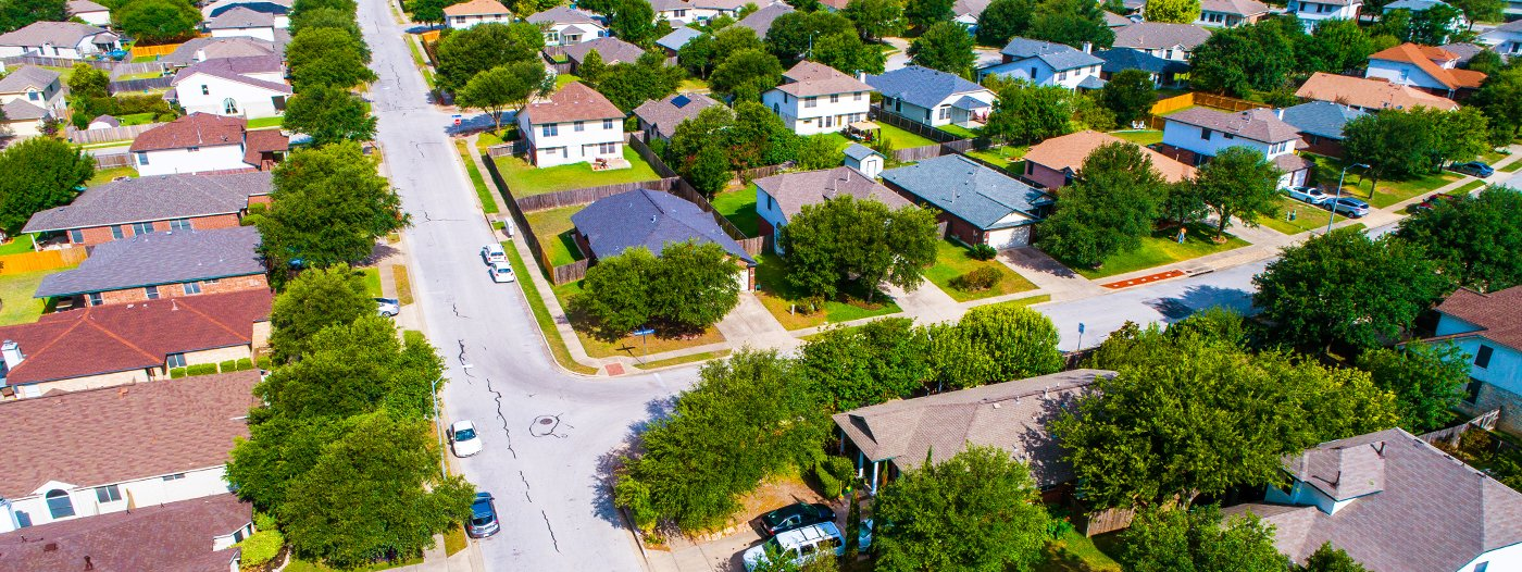 North Texas Home Prices Remain on the Red Flag List