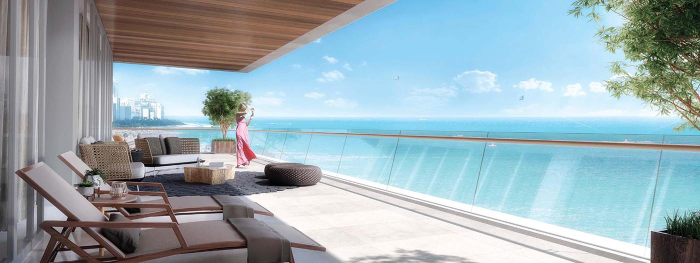 Controversial Miami Beach Condo Project Approved