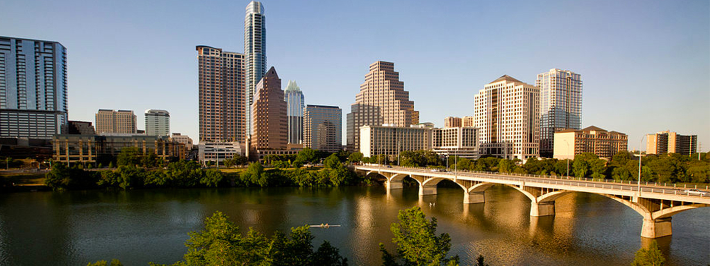 Central Texas' Housing Market Maintains Record Pace