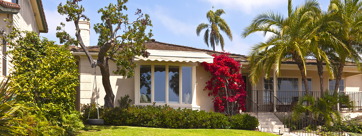San Diego Home Values Among Highest in the Nation