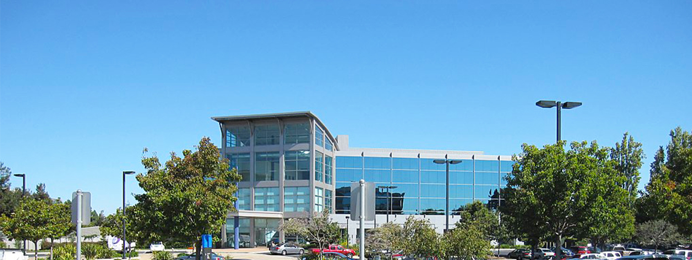 Google Purchases Another $210 Million of Property in Sunnyvale