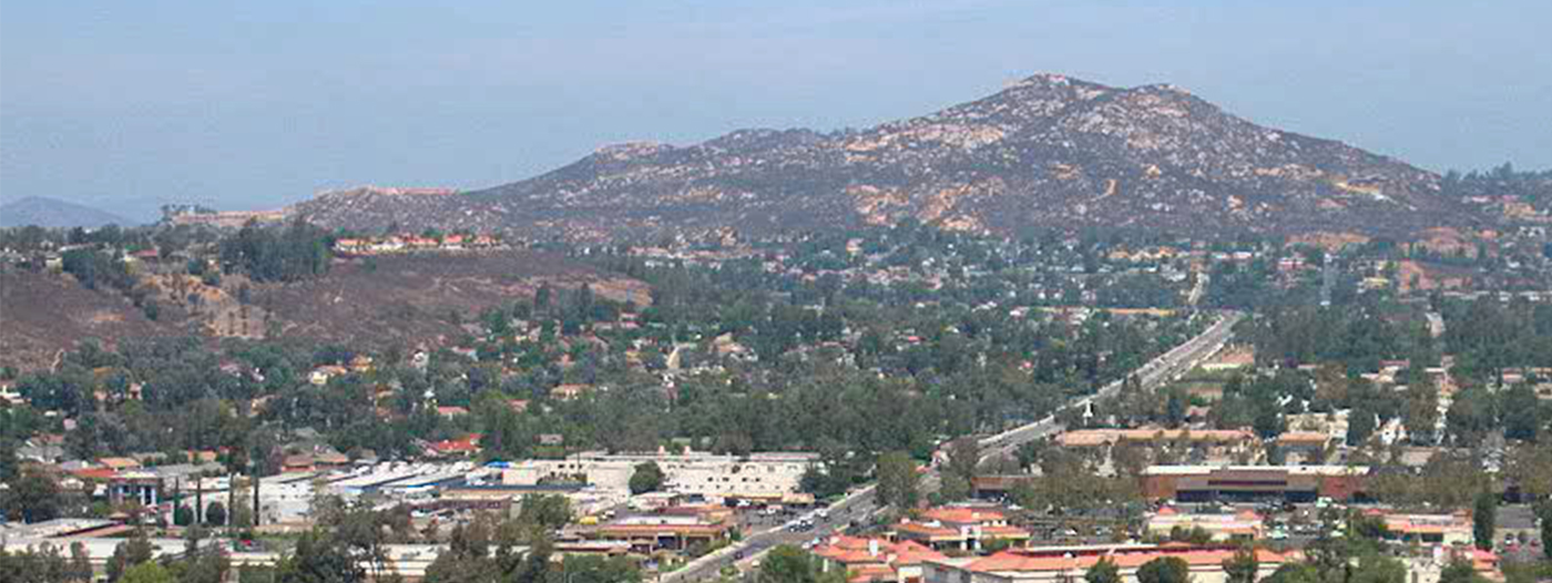 Poway Getting 54-Unit Residential Complex for Special Needs Adults