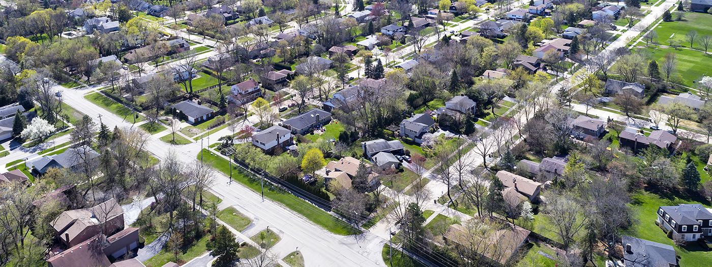 It's Cheaper to Own a Home Than Rent in Chicago, Study Says