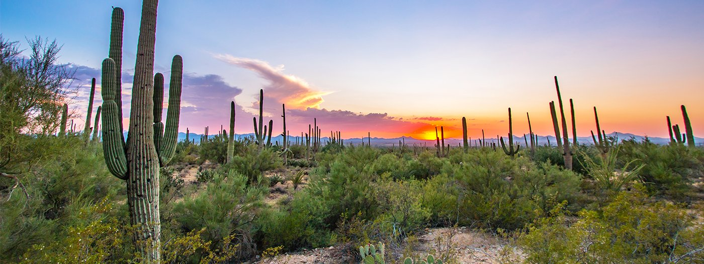 Oro Valley Approve Rezoning for Three Future Housing Developments