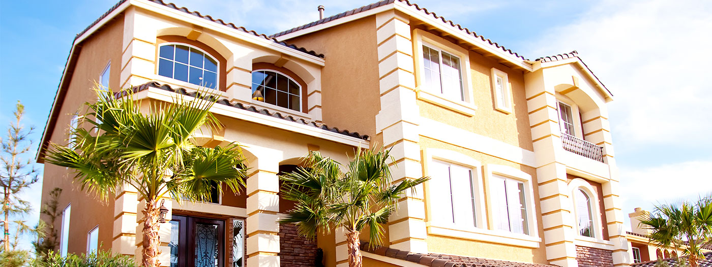 First-Time Homebuyer Programs: How to Afford Your Dream Home in Las Vegas