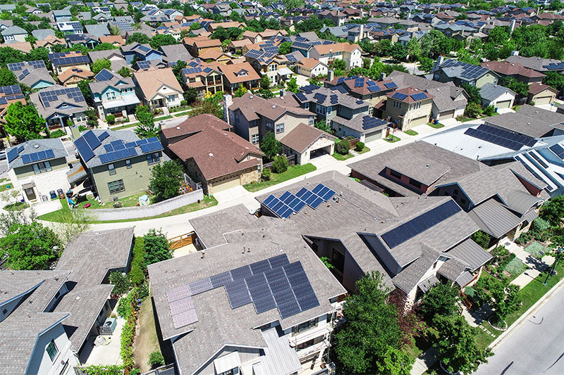What You Need to Know About Installing Solar Panels to ...