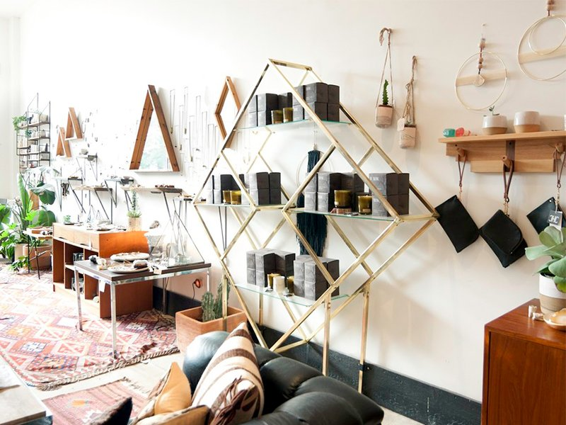 7 Chicago Neighborhood Stores for Home Decor and Furnishings ...