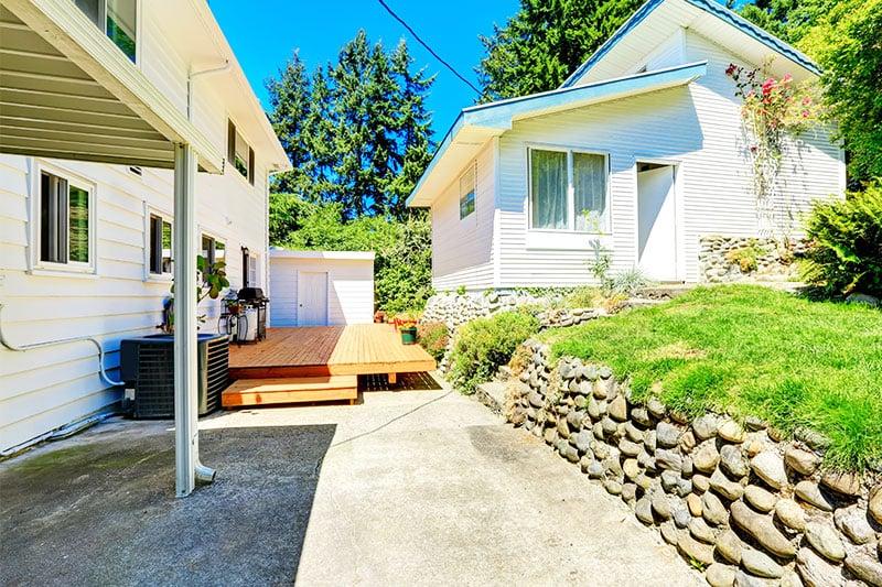 Tremendous What Is A Casita Neighborhoods Com Download Free Architecture Designs Rallybritishbridgeorg