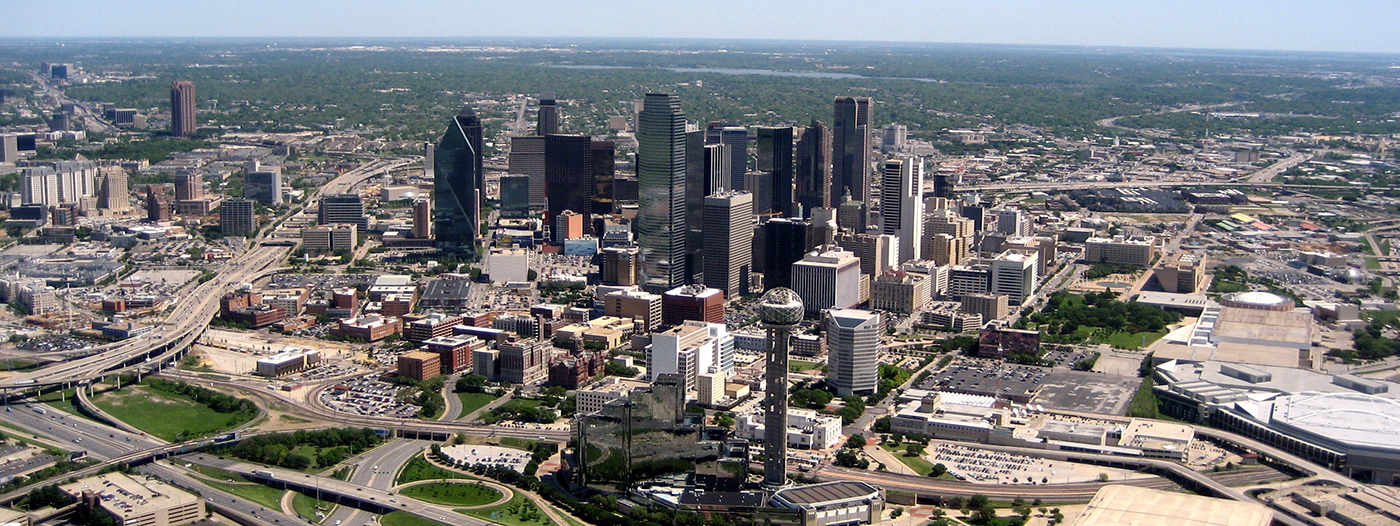 What You Need to Know Before Moving to Dallas