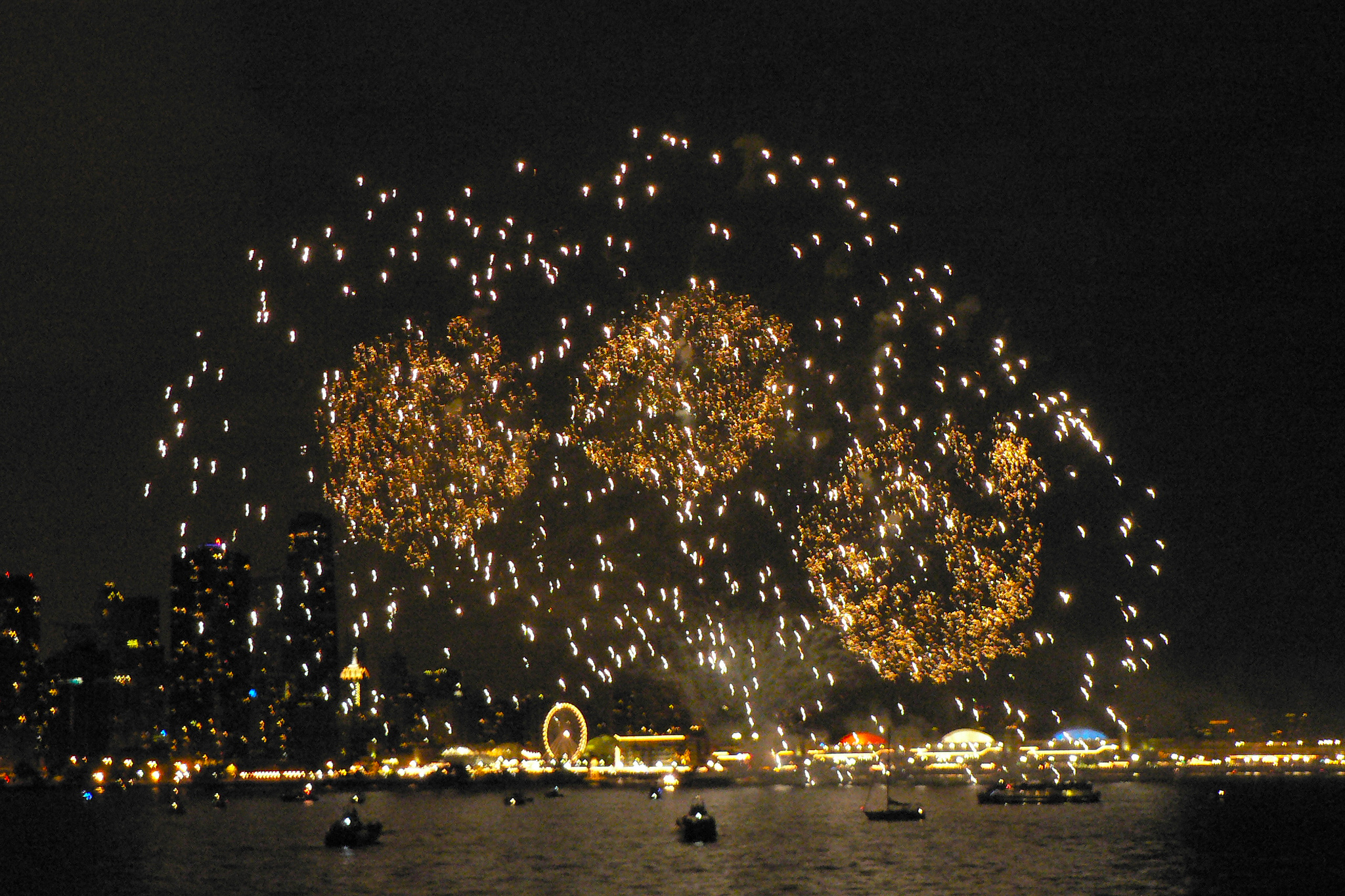 5 Ways to Celebrate the 4th of July in Chicago This Year ...