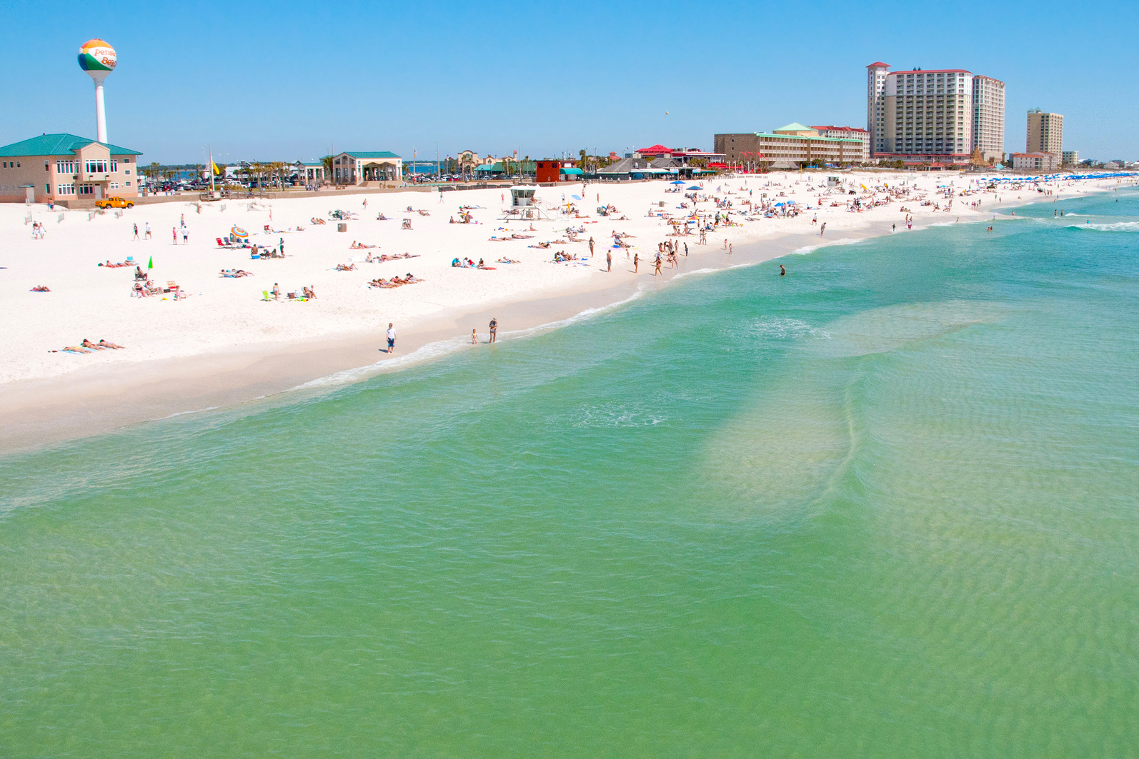 6 affordable beach towns in florida neighborhoods com